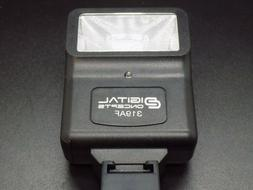 319af for canon eos camera flash