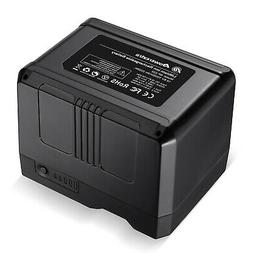 600EX-RT GN60 HSS 1/8000s Wireless Flash Speedlite E-TTL II