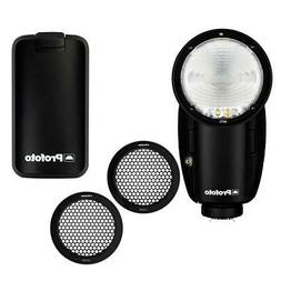Profoto A1 AirTTL-C Studio Light for Canon - With Profoto A1
