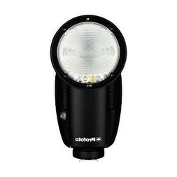 Profoto A1 AirTTL-C Studio Light for Canon #901201