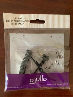 Brand New Unopened Altura Cable C