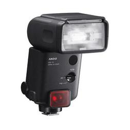 Sigma EF-630 Multifunctional External Flash for Canon #F5095