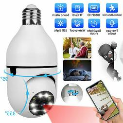 DSLR Camera Flash Speedlite Light Wireless For Nikon Canon S