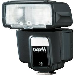 Nissin i40 Compact Flash *NEW* *IN STOCK*