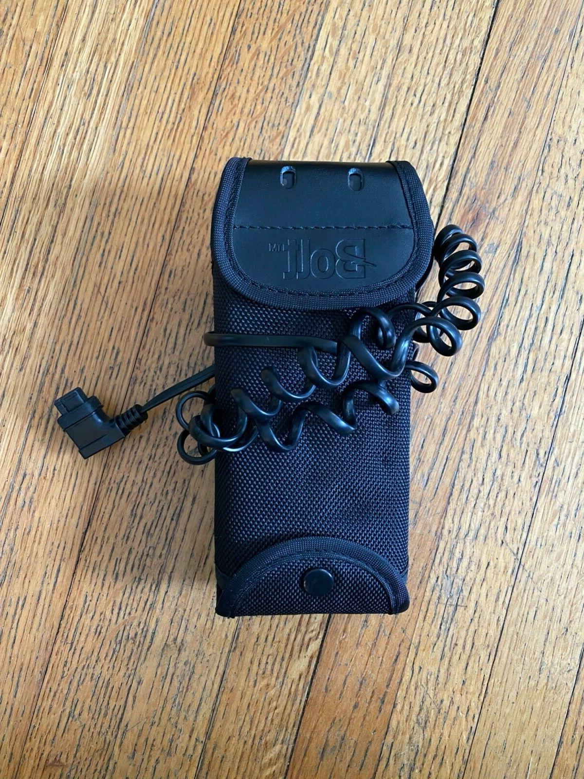cbp c1 compact flash battery pack