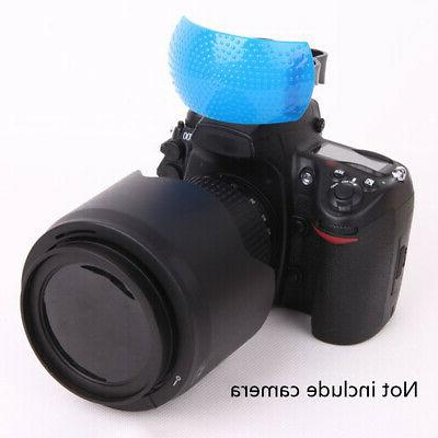 Soft Adjustable for Canon