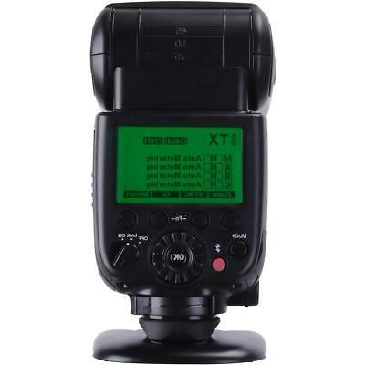 Phottix Juno Flash for Canon System #PH80100