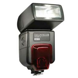 Phoenix P04382 SmartFlash PZ139C for Canon