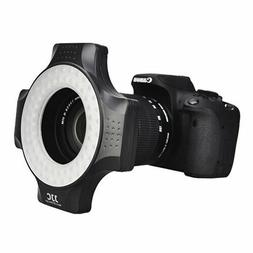 SNAP-ON LENS CAP 43mm To CAMCORDER SAMSUNG 16-50mm power zoo