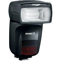 Canon Speedlite 470EX-AI AI Flash with Artificial Intelligen