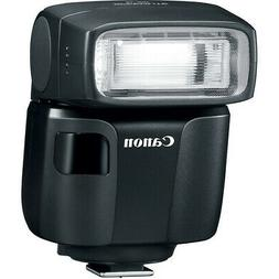 Canon - Speedlite EL-100 External Flash