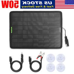 Slave Camera Flash Speedlite Light Wireless For Nikon Canon